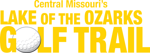 Lake of the Ozarks Golf Council