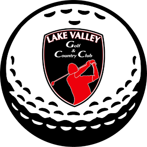Golf Lakevalley