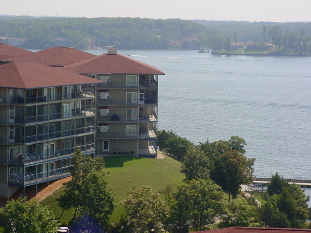 Your Lake Vacation Lake Of The Ozarks Golf Council